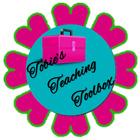 Tobie's Teaching Tools