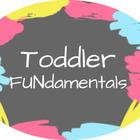 Toddler FUNdamentals