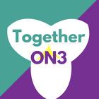 TogetherON3