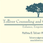 Tolliver Counseling and Consulting Services