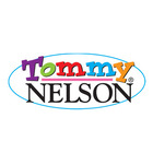 Tommy Nelson Publishers