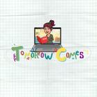 tomorrowcomes