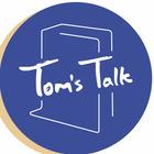 Tom's Talk