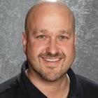 Tony Peavler