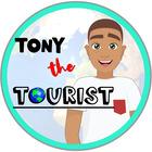 Tony the Tourist