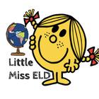Toolbox for Teachers