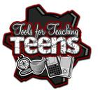 Tools 4 Teaching Teens