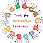 Tools for Interactive Learners