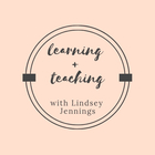 Tools for Learning and Teaching