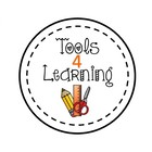 Tools4Learning