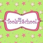 Tools4School