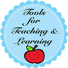 ToolsforTeachingandLearning