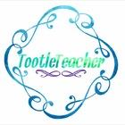 TootleTeacher