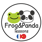Top Chinese lessons in french or English