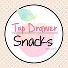 Top Drawer Snacks
