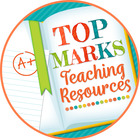 Top Marks Teaching Resources