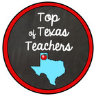 Top of Texas Teachers