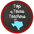 Top of Texas Teachers