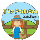 Top Paddock Teaching