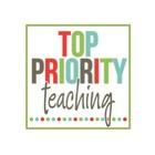 Top Priority Teaching