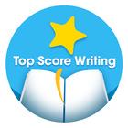 Top Score Writing