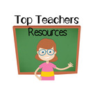 Top Teachers Resources