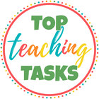 Top Teaching Tasks