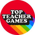 TopTeacherGames