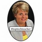 toptechteacher