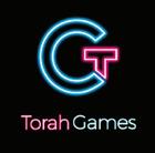 Torah Games - Making Torah learning fun