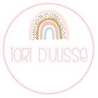 Tori D'Ulisse