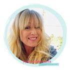 Tori Gorosave - Teacher Inspiration