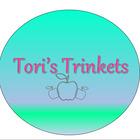 Tori's Trinkets