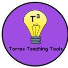 Torres Teaching Tools