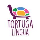 Tortuga Lingua -Language Resources for Kids