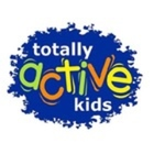 Totally Active Kids