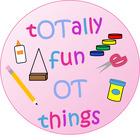 tOTally fun OT things
