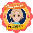 Toujours Francais