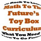 Toy Box Curriculum