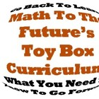 Toy Box Curriculum