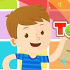 Toysinbox 3D Printing