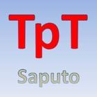 TpT Saputo