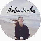 TpT Thalia Teaches