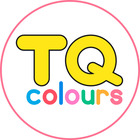 TQ Colours