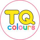 TQ Colours