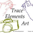 Trace Elements Art