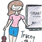 Tracey Teacher