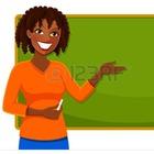 Tracie's Math Creations