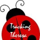 Tracking Theresa