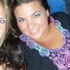 Tracy Ann